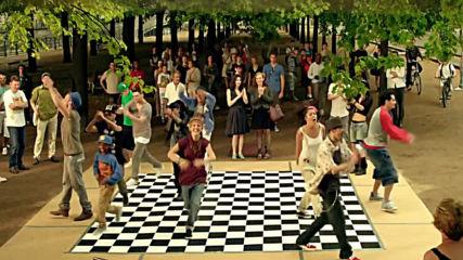 Street Dance 2 Trailer 1 2013 Falk Hentschel Dance Movie 2020 Hd