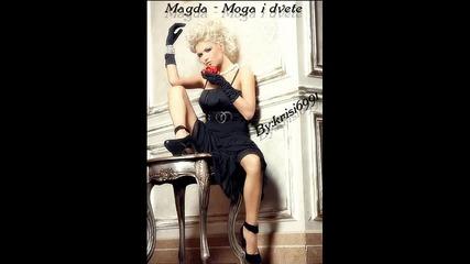 Magda - Moga I Dvete