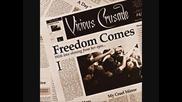 Vicious Crusade - Bang The Drum