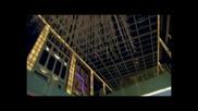Без багаж - Дубай (сезон 8, Епизод 14)