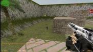 Counter Strike 1.6 - Headshot Movie