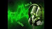 chef0o & Rols G - Нашият стил