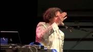 Goran Bregović - Concerto al Festival di Villa Arconati - 14 luglio 2011 - Parte 9