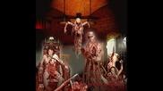 Brutal Death Metal And Some Death Grind 2