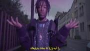 Lil Uzi Vert - XO TOUR Llif3 (Оfficial video)
