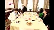 Перла - Gümüş , епизод 04 цял, бг аудио