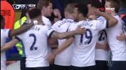 Ламела отказа Юнайтед с трети гол