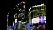 !!!HOT!!! Lil Wayne feat. Static Major - Lollipop