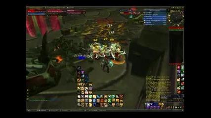 (4/10)world Of Warcraft - Paladin Ownage(hq)