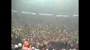 Звезда - Паок 04.12.2006