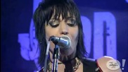 (1981) Joan Jett - Do You Wanna Touch Me Androgynous