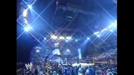 Последният мач на Еди Гереро - Целият Мач