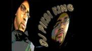 Dj Piksi King amp; Nedzo 2010 kobor puti gelum kere rovavno