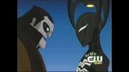 Heвeроятният Спайдър - Мен / Човекът - Паяк срещу Зловещата Шесторка