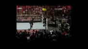 R- Truth vs. John Morrison - №1 Contender for Wwe Championship, Wwe Raw 18.04.11
