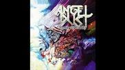 Angel Dust - When I Die