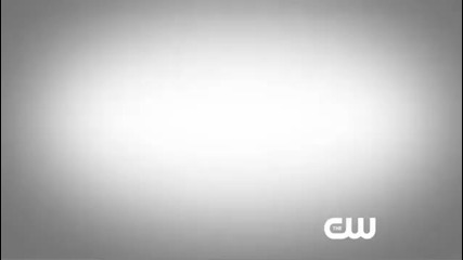 The Vampire Diaries - Season 3 - 'appetites' Promo