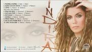 Indira Radic - Pocrnela burma - (audio 2002)