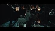 12 години в робство (2013)(onlain-filmi.net)