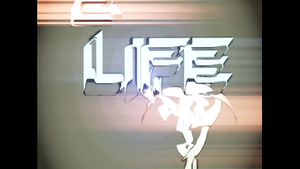 app clip to 2life[not ;@ ;s] & wd
