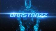 Steve Maxwell (60 Years Old) Training With Barstarzz