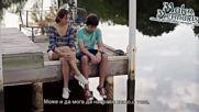 Русалките от Мако сезон 3 епизод 10 Бг Субтитри