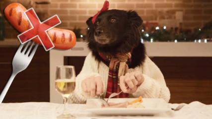 Всичко, което трябва да знаем за Коледните пости