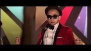Sensato feat. Pitbull - La Confesion (official video)