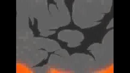 Naruto Amv Deidara Vs Kakashi