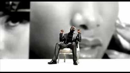 Akon ft. Kardinal Offishall & Colby Odonis - Beautiful (hq)