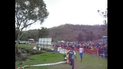 Final relay tacho jwoc2007