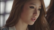 T-ara - Lies ( Japanese Ver. ) ( Clean Hd )