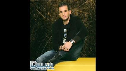 Дилън - Замълчи (1)