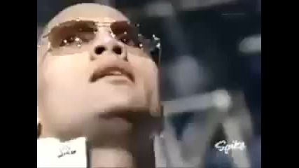 The Rocks song If you smell what