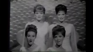 Lennon Sisters - This Is My Song