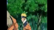 Naruto - Edguy - We Dont Need A Hero