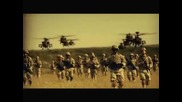 Us Army Strong Commercial 2