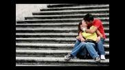 Quasi amore - Eros Ramazzotti