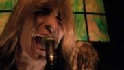 Mudhoney - Suck You Dry (Оfficial video)