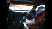 Nissan Skyline Gt - R33 Hks Drag