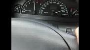 Ivo S Fiat Marea 190 Kmh