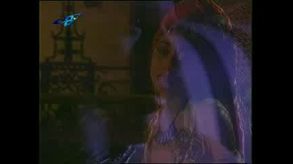 Теди Кацарова - I Miss You