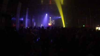 Маскарлад 27/12/2014 Варна