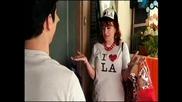 Big Time Rush ( Сезон 2 - Епизод 22 ) ( Бг Аудио )