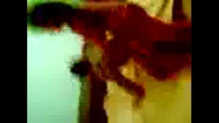 Видео018