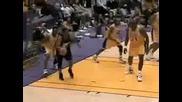 Kobe Bryant - 1997 - 1998