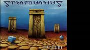 Stratovarius - Episode Full Album Hd