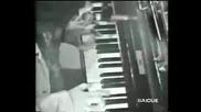 Lucio Battisti - Ще живея без теб (превод)