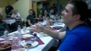 Дидо Калпаков и Митака Power - Dj събор на Шипково 09-06-2013
