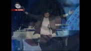 Music Idol 3 - Васил Пее Песен На Бийтълс И После Се Реваншира С Песен На Guns